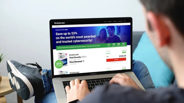 bitdefender-license-purchase