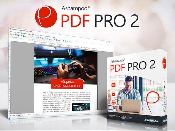 ashampoo-pdf-pro-2