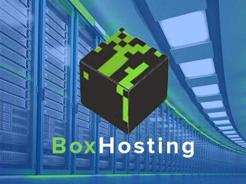 box-hosting-ssd-lifetime