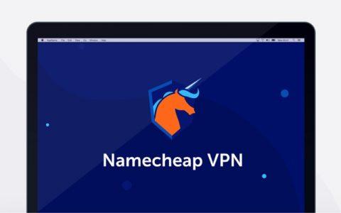 device-namecheap-vpn