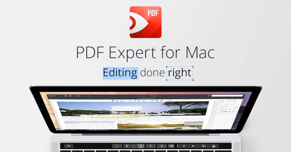 pdf-expert-for-macos