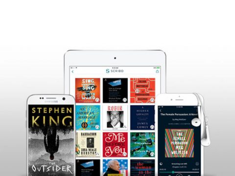 scribd-60-day-free-trial