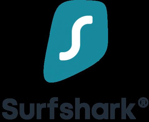 surfshark-vpn