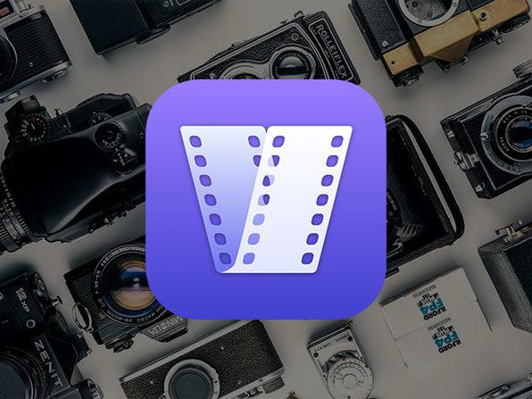 cisdem video convert