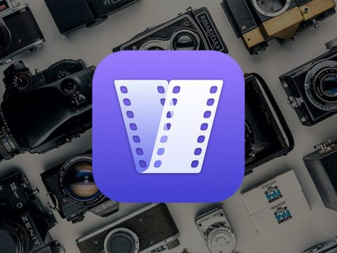 video-converter-for-mac-lifetime-license