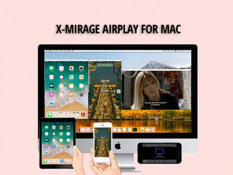 x-mirage-for-mac