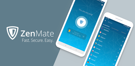 79% Off ZenMate VPN 2-Year Plan, buy a license